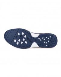 Обувь мужская 321-72901-5000-4000/9 (5)