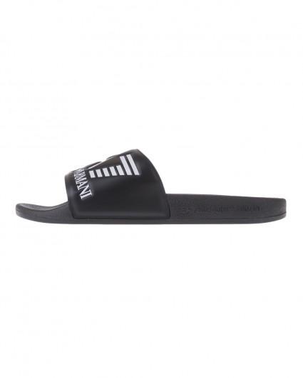 Обувь мужская XCP001-XCC22-00002/92-1