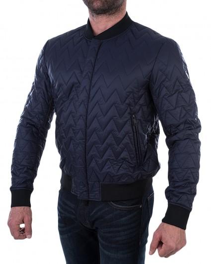 Куртка мужская 6X6B76-6NJMZ-1547/6-7