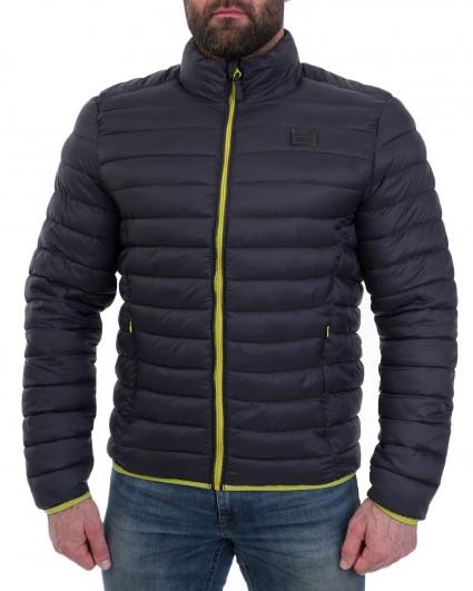 Куртка мужская 20707520-74645/92