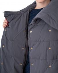 Куртка жіноча 56S00498-1T004085-E200/20-21 (6)