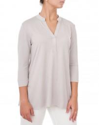 Блуза женская 182364/8 (3)