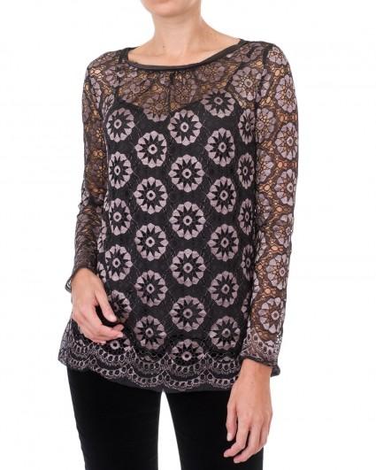 Блуза жіноча 56C47-103/6-7