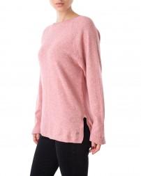 Джемпер женский MP5038353-рожевий/20-21 (3)