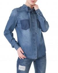 Блуза женская 59118-5300/7-82 (4)