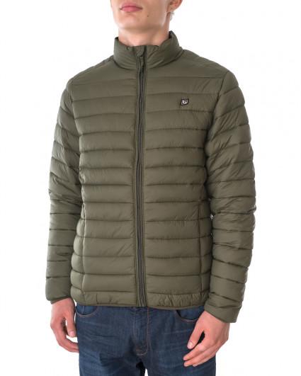 Куртка мужская 20711889-190414-green/21-22