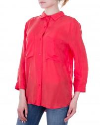 Блуза женская 3Y5C04-5N1EZ-1485/7 (2)