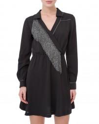 Сукня жіноча F69292-T9121-22222/19-20 (1)