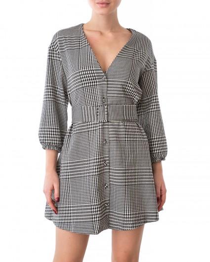 Платье женское AA9VABMC/20-21-2
