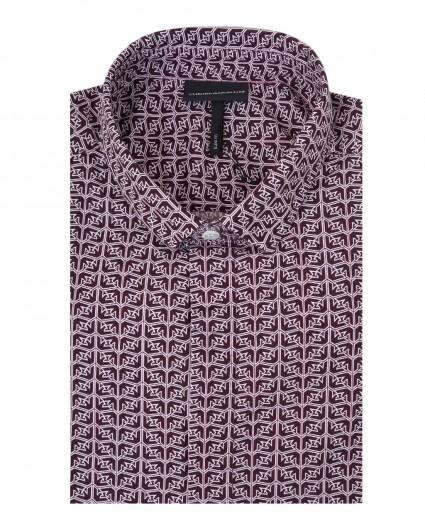 Рубашка мужская 6G1C65-1N6VZ-F302/19-20