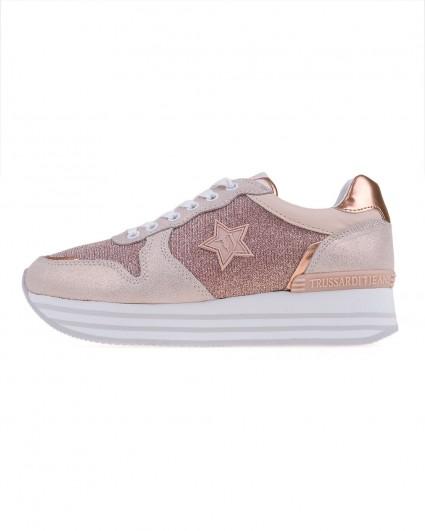 Обувь женская 79A00321-9Y099999-P130/9