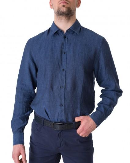 Рубашка мужская 52C00212-1T002248-U290/21