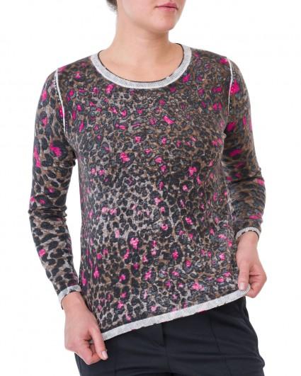 Пуловер женский 67164-813/19-20-3