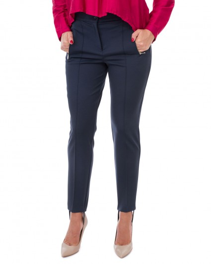 Trousers are female 24165-1391-11000/8-92