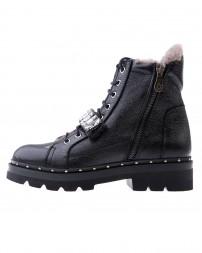 Ботинки женские 18KI8807/8-91 (1)