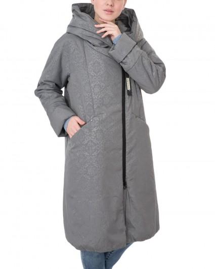 Куртка женская 106500-0202-00-0700/19-20-2