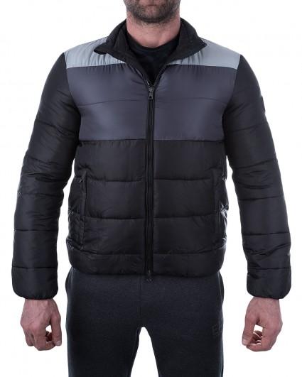 Куртка мужская 6ZPB16-PN22Z-1200/8-91