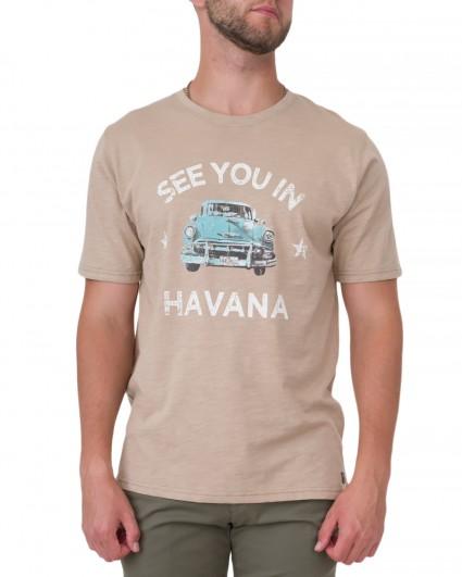 Mens t-shirt 171123-738/7