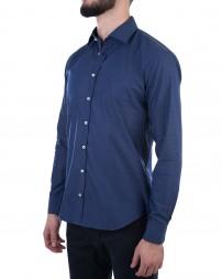 Рубашка мужская 48509-360/15-16          (2)
