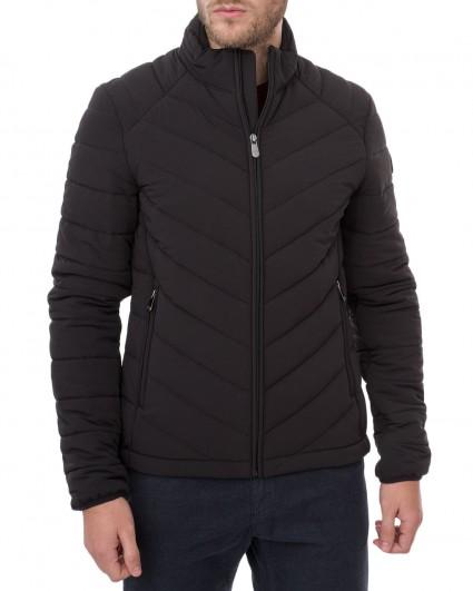 Куртка мужская 52S00372-1T002805-K299/19-20