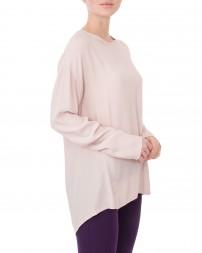 Блуза женская 00002878/6-7             (4)
