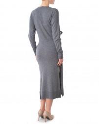 Сукня жіноча 56D00402-OF000565-E450/20-21 (5)