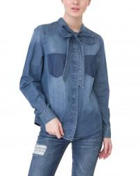 Блуза женская 59118-5300/7-82 (3)