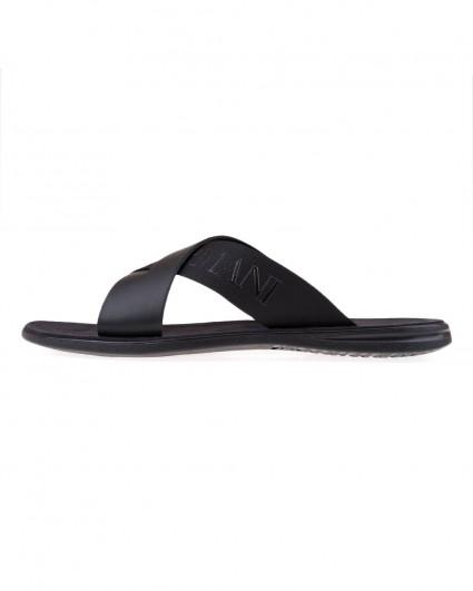 Обувь мужская X4P081-XL421/9