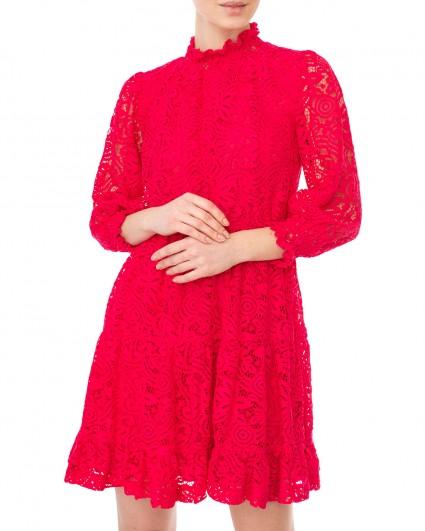 The dress is female A9990103J/20