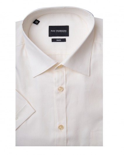 Рубашка мужская 8411-020/5