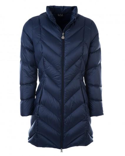 Куртка женская 6XTL01TN01Z-1554/6-7