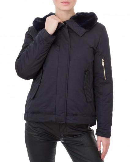 Куртка женская 56S00293-1T002134-U290/19-20