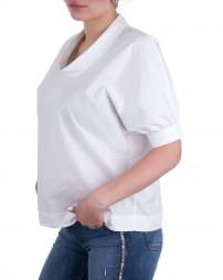 Блуза женская 56C00174-1T002287-W001/9 (3)