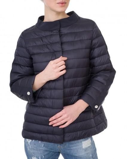 Куртка женская 2035-020NL-синій/20