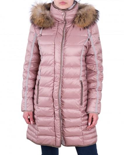 Куртка женская 730320-30035-81/8-91