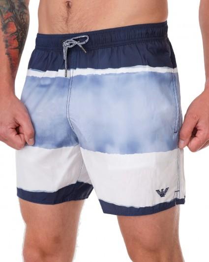 Shorts mens 211740-OP435-61710/20