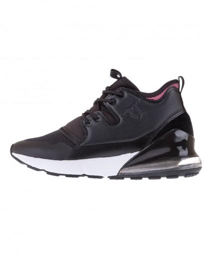 Обувь женская 79A00434-9Y099999-K321/19-20