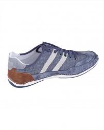 Обувь мужская 321-72901-5000-4000/9 (4)