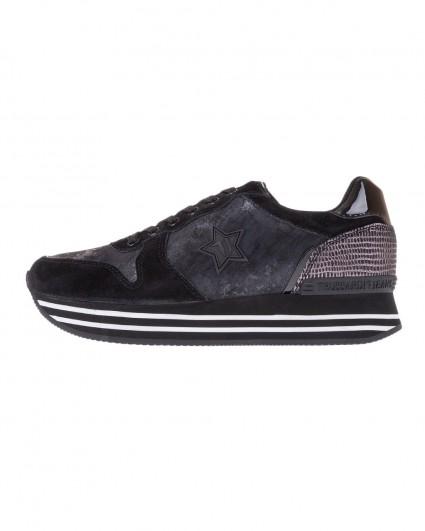 Обувь женская 79A00439-9Y099999-K299/19-20