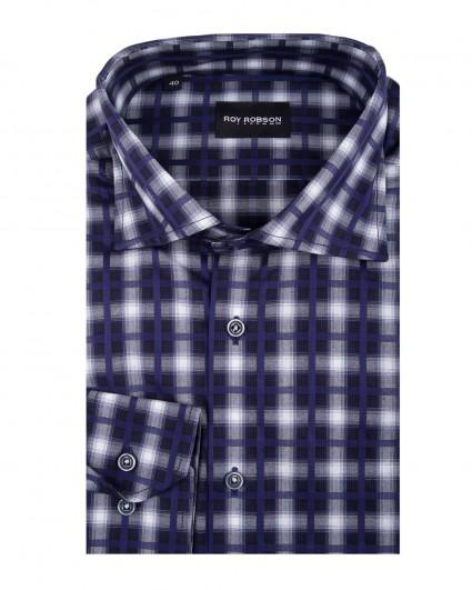 Рубашка мужская 3425-618