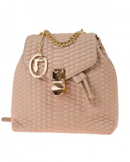 Backpack female 75B00990-9Y099999-W110/20-21