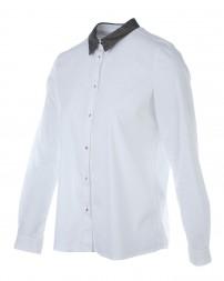 Блуза женская 6X5C02-5N0KZ-1100/6-7    (2)