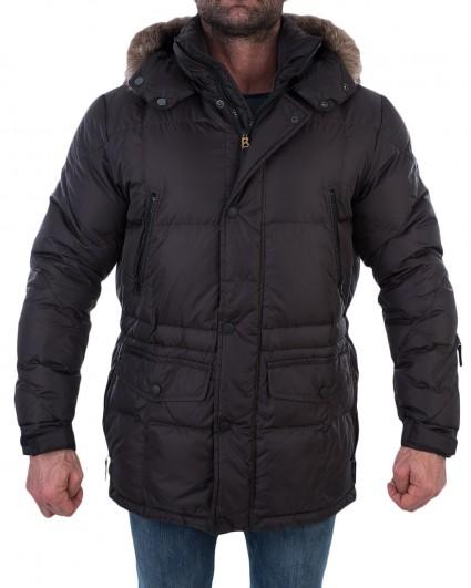 Куртка мужская 3418-P282-988/7-81