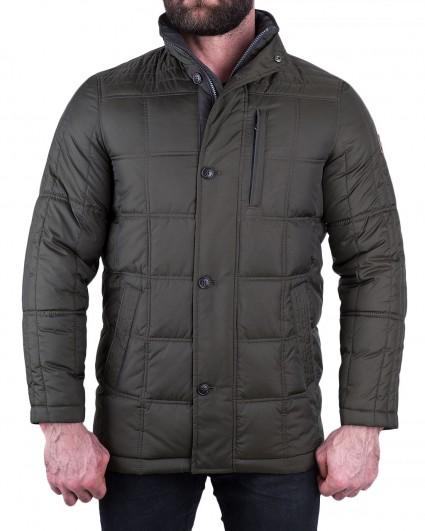 Куртка чоловіча 74187-2685-2900/7-82
