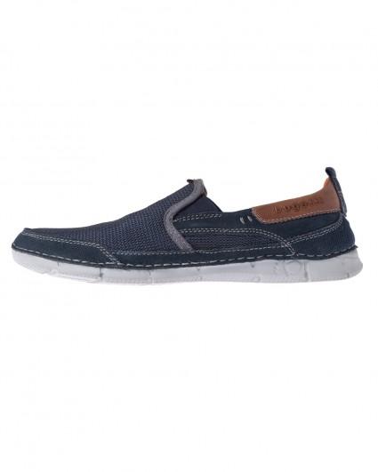Обувь мужская 321-46760-6914-4141/82