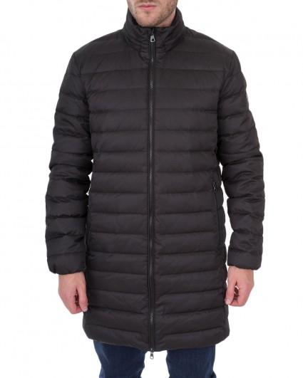 Куртка мужская 6GPK12-PNT0Z-1200/19-20