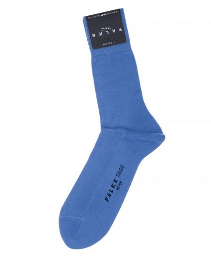Шкарпетки чоловічі 14662-6326/7