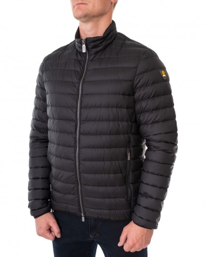 Куртка мужская 193CFMJ20061-NO21DO-2019PP/20-21