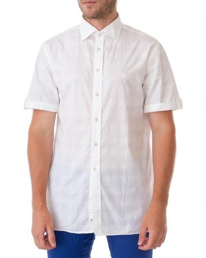 Рубашка мужская 4415-600