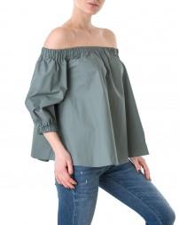 Блуза женская 56C00442-1T005181-G271/21-2 (3)